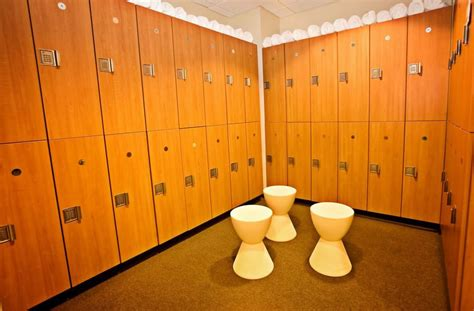 lockers for home images