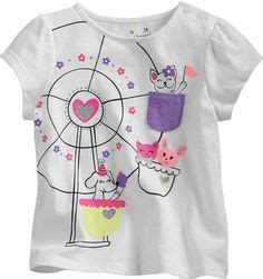 Jumping Beans Summer Set F conjunto de ni 241 a mayoral camiseta ni 241 as y de algod 243 n