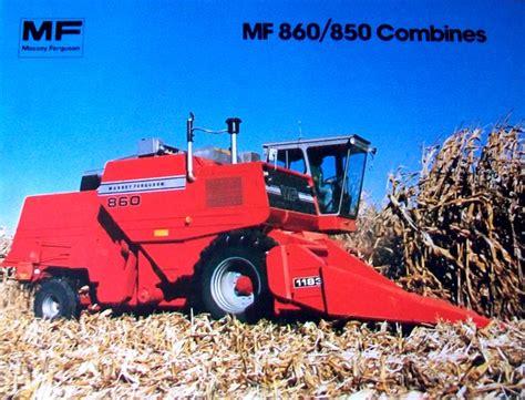 massey ferguson  combine tractor construction plant wiki fandom powered  wikia