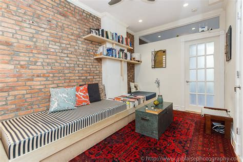 nyc two bedroom apartments new york interior photos of the day 2 bedroom apartment