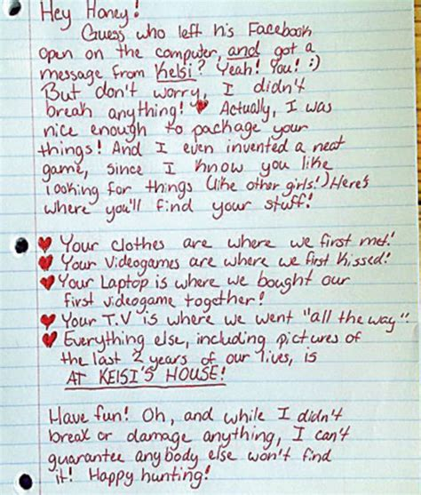 up letter to boyfriend in letters to write to your boyfriend 1000 ideas about