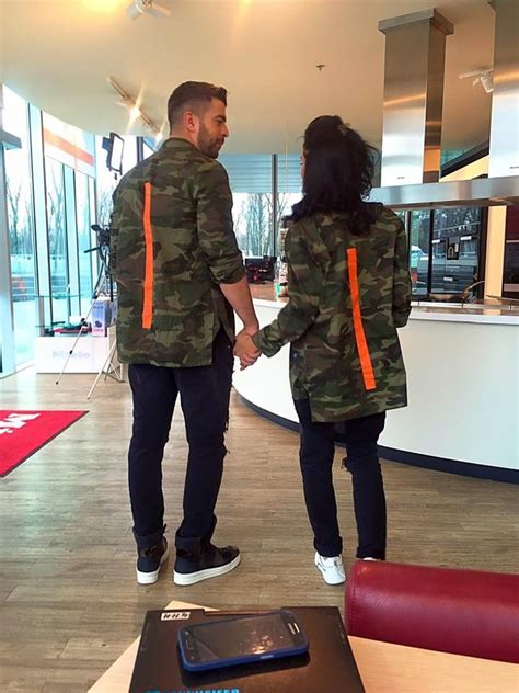 matching couple outfitlove      babe