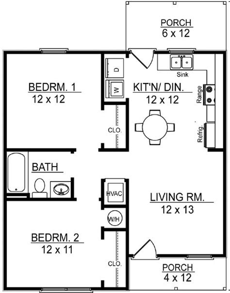 what is wh in floor plan first floor of plan id 39650 switch the wh and hvac