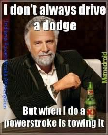 Powerstroke Memes - 43 best images about trucks on pinterest trucks roof