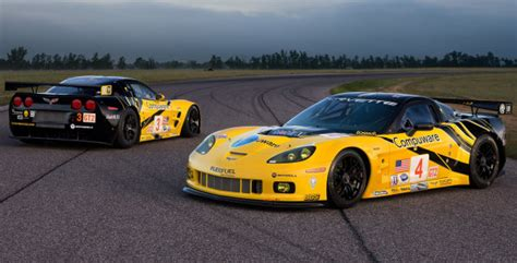 what s the fastest corvette the fastest of all corvettes will debut in detroit
