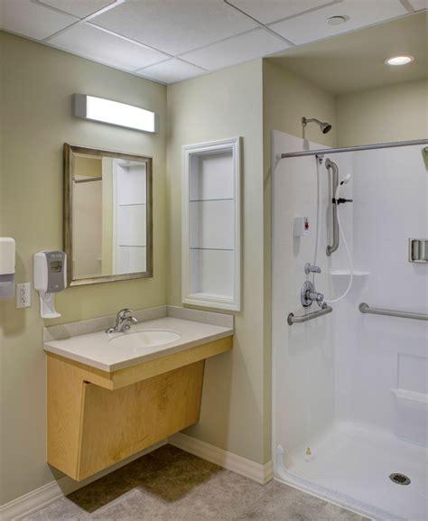 bathroom task lighting 28 beautiful bathroom task lighting eyagci