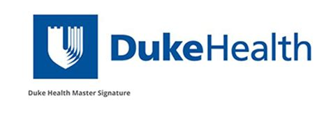 Logos Duke School Of Medicine Duke Powerpoint Template