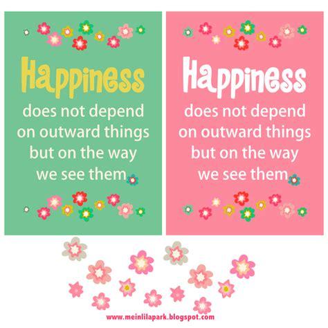 free printable inspirational postcards free printable inspirational quote journaling cards and