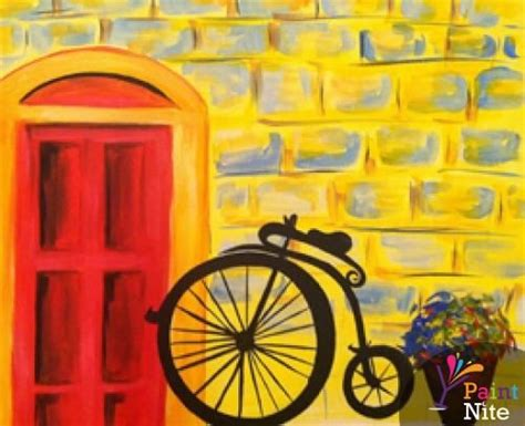 paint nite burlington paint nite baltimore phone number best painting of all time