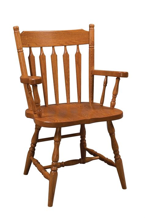 Colonial Chairs by Colonial Arrowback Chair Town Country Furniture