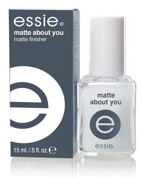 can you put top coat on matte nail 25 best ideas about matte nail on
