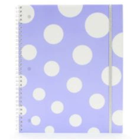 pattern play notebooks plays home and the o jays on pinterest