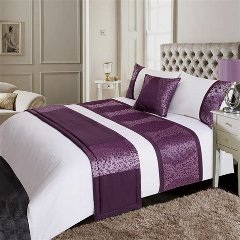 Victoria Bed In A Bag Double Bedding Bed Sets Bed In A Bag