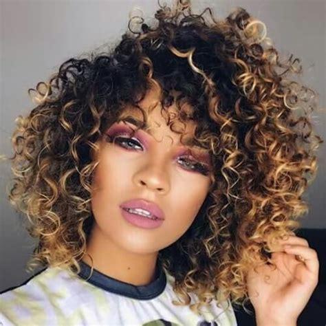 hair with colored tips 50 haircuts for hair hair motive hair motive