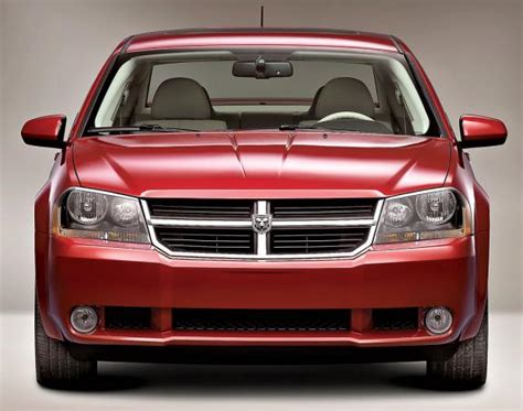 2008 dodge avenger service manual pdf www proteckmachinery com dodge avenger 2008 2009 2010 repair manual pdf