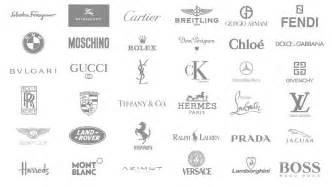 Luxury Designer Brands List - how to pronounce luxury brand names