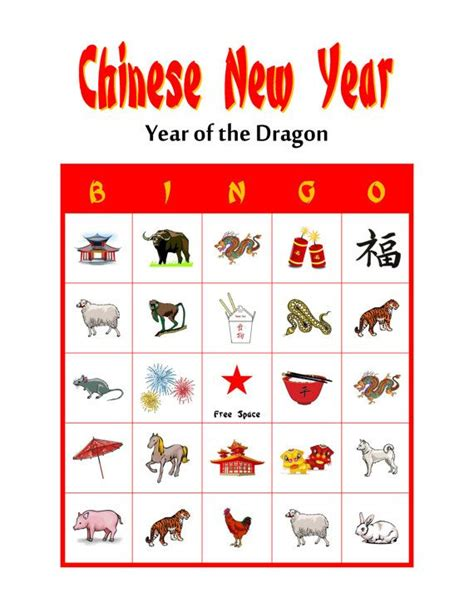 new year activities for reception 1000 images about theme on
