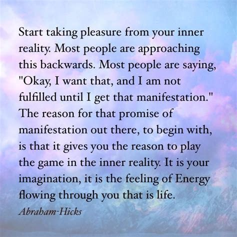 The Essential Of Attraction Collection By Esther Hicks Ebook 51 best esther hicks images on abraham hicks attraction and abraham hicks quotes