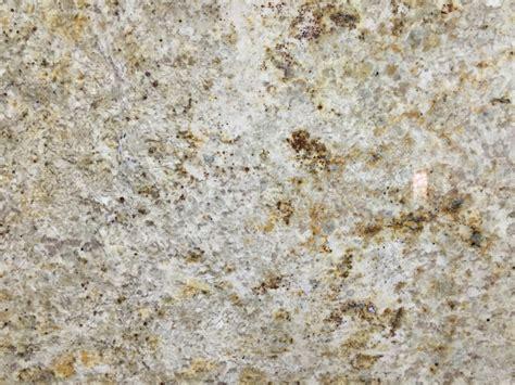 colonial cream granite amf brothers granite
