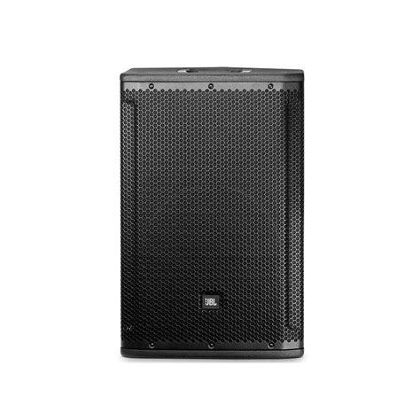 Loudspeaker Jbl ลำโพง jbl srx815p self powered loudspeaker 15 quot space thailand