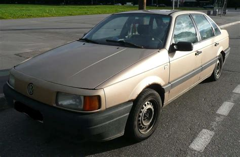 how to fix cars 1986 volkswagen passat electronic toll collection 1988 volkswagen passat pictures 1 6l gasoline ff manual for sale