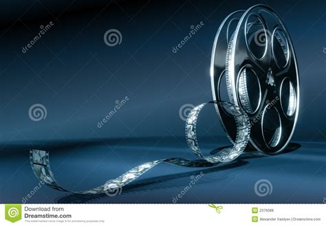 film it cinema cinema film royalty free stock photos image 2376088