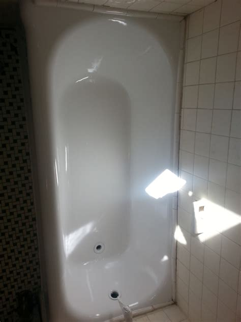 bathtub refinishing raleigh nc bathtub refinishing raleigh nc the best 28 images of bathtub refinishing raleigh nc