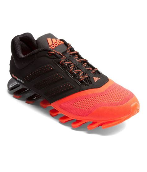 Adidas Blade Sport adidas blue blade lace sport shoes buy adidas