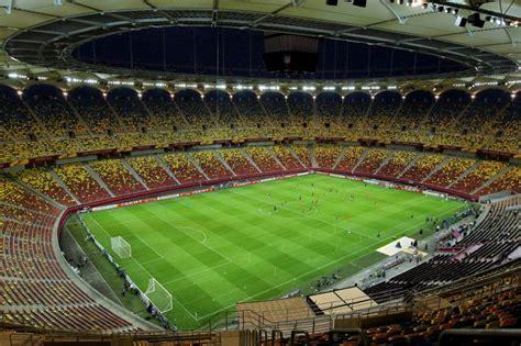 soccer uefa europa league final atletico madrid