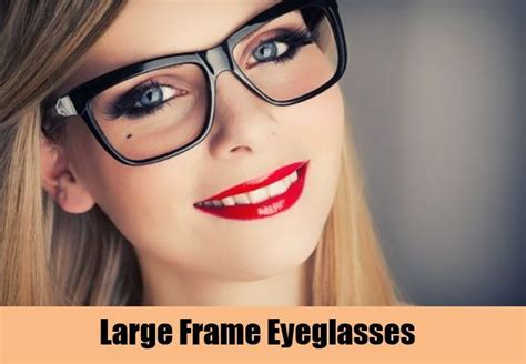 hairstyles for glasses wearers 3 hairstyles for eyeglass wearers how to choose