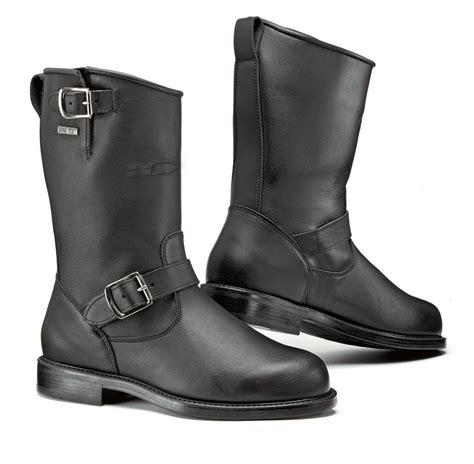 custom motocross boots tcx custom gtx boots revzilla
