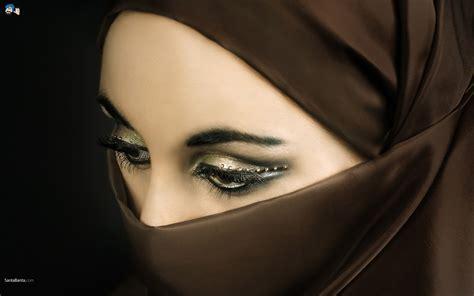 wallpaper wanita cantik arab download wallpaper wanita muslimah auto design tech