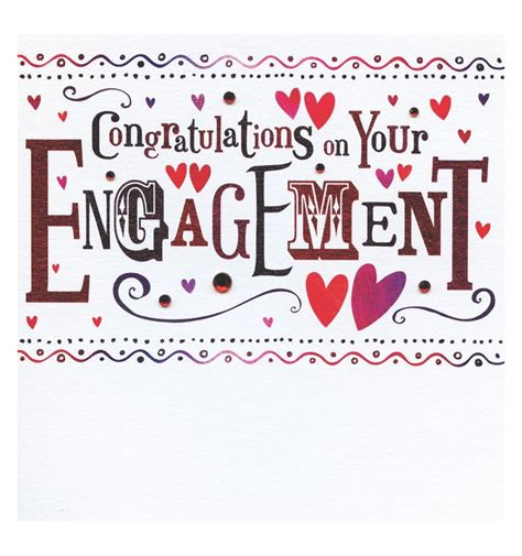 Congrats Engagement Card 25 Very Best New Baby Born Wishes Pictures And Images