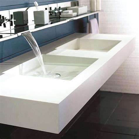 corian vanity unit corian vanity units