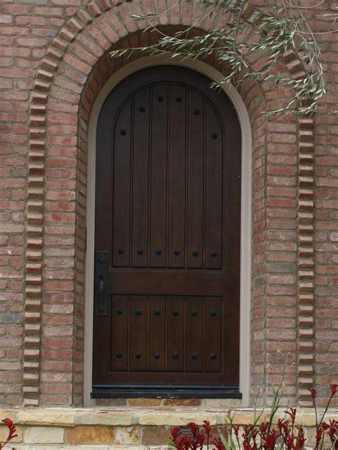 rustic door hardware  world hardware