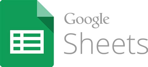 google sheets api and dashboards domo