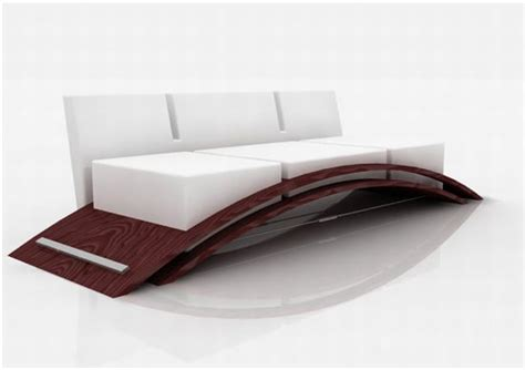 Wooden Modern Sofa Contemporary Sofa Designs Modern Sofa Design Wooden Sofa Furniture
