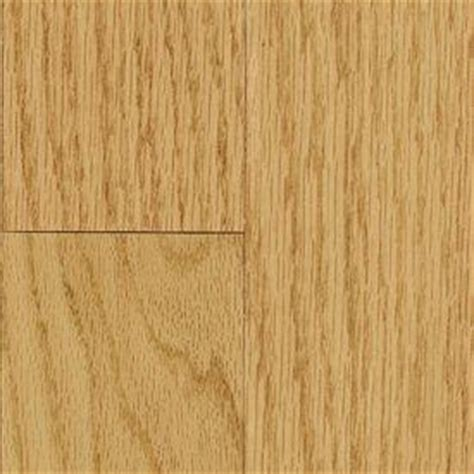 Brands Of Engineered Hardwood Flooring by Engineered Hardwood Engineered Hardwood Brands