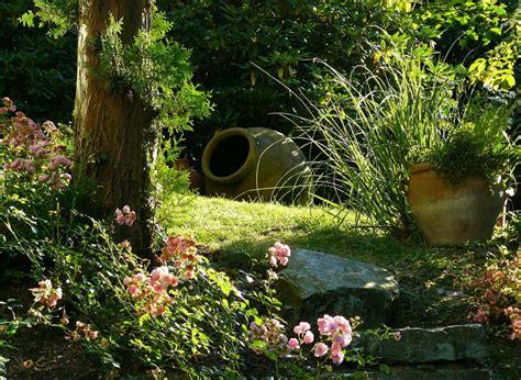 giardino roccioso il giardino roccioso mediterraneo