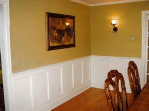 how to amp repair how to install wainscoting panels raised