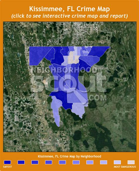 kissimmee crime rates and statistics neighborhoodscout
