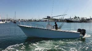 san diego fishing charter boats fishing charter san diego fin runner sport fishing charters