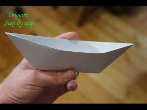 Chemistry Origami - best 25 origami for beginners ideas on easter