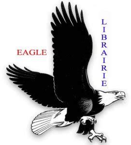 librerie eagle librairies pour eagle 171 fr 233 d 233 ric giamarchi