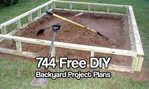 backyard bunker plans diy backyard bunker 2017 2018 best cars reviews
