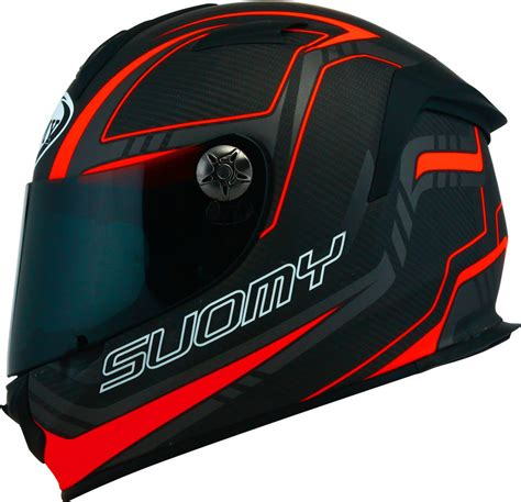 cheap motocross helmets uk cheap shoei helmets uk suomy sr sport carbon matt