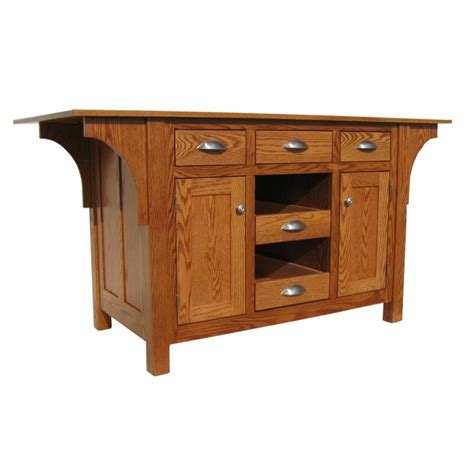 mission kitchen island mission kitchen island amish mission kitchen island country furniture