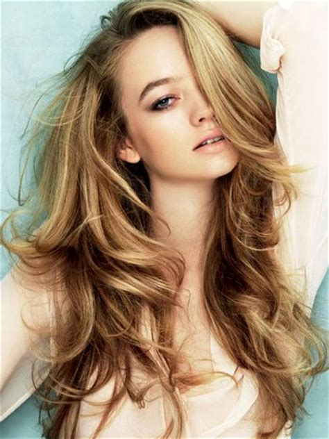 hairstyles color fall 2014 fall 2014 blonde hair color ideas ash blonde hairstyles