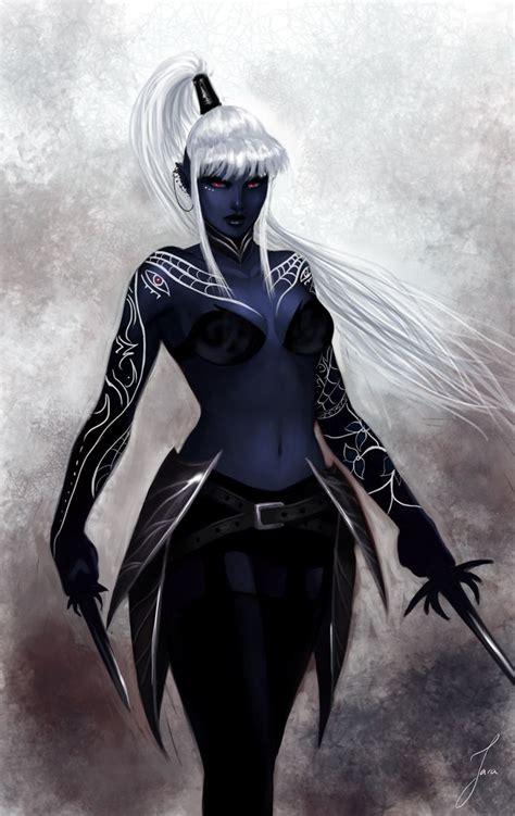 imagenes guerreros oscuros mejores 72 im 225 genes de bastion oscuro en pinterest arte