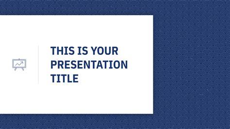 modelo gratis  powerpoint ou tema  apresentacoes
